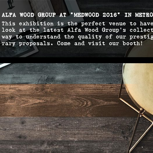 medwood inv 2016EN